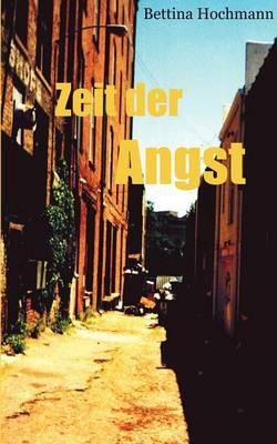 Zeit Der Angst (Paperback)