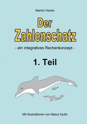 Der Zahlenschatz (Paperback)