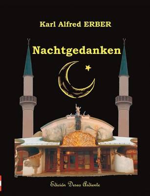 Nachtgedanken (Paperback)
