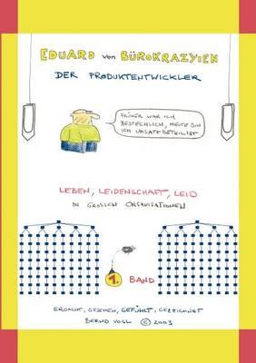 Eduard Von B Rokrazyien (Paperback)