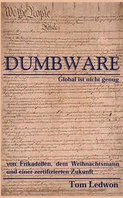 Dumbware (Paperback)
