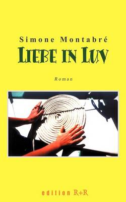 Liebe in Luv (Paperback)