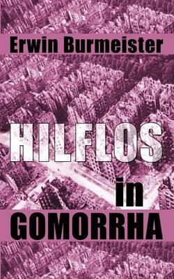 Hilflos in Gomorrha (Paperback)