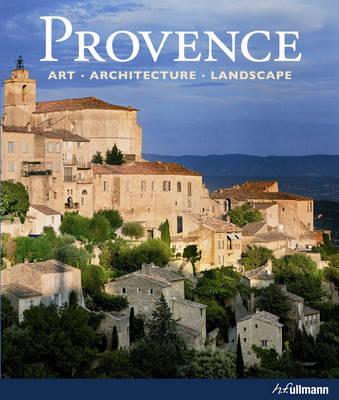 Provence (Paperback)