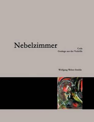 Nebelzimmer (Paperback)