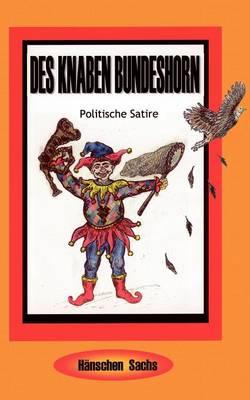 Des Knaben Bundeshorn (Paperback)