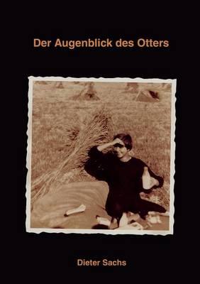 Der Augenblick Des Otters (Paperback)