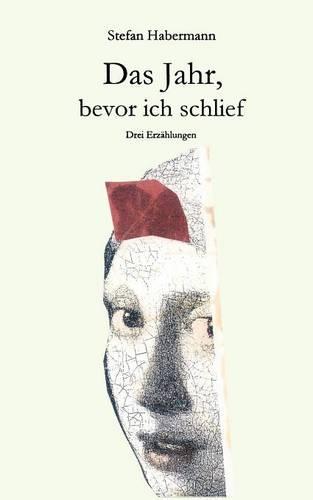 Das Jahr, Bevor Ich Schlief (Paperback)