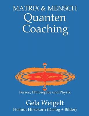 QuantenCoaching (Paperback)