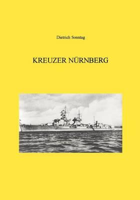 Kreuzer N Rnberg (Paperback)