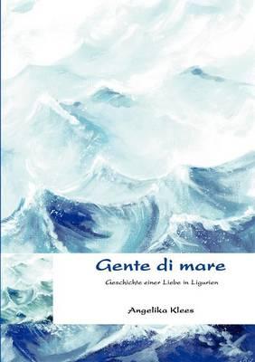 Gente Di Mare (Paperback)