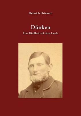 D Nken (Paperback)