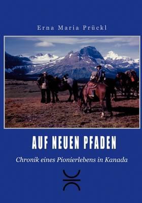 Auf Neuen Pfaden (Paperback)