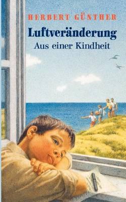 Luftveranderung (Paperback)