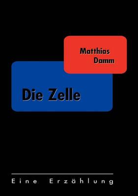 Die Zelle (Paperback)
