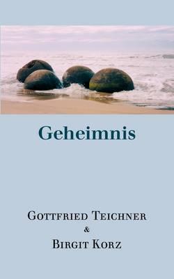Geheimnis (Paperback)
