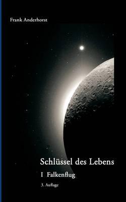 Schl Ssel Des Lebens (Paperback)