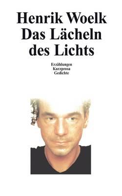 Das L Cheln Des Lichts (Paperback)