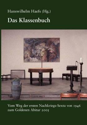 Das Klassenbuch (Paperback)