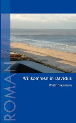 Willkommen in Davidus (Paperback)