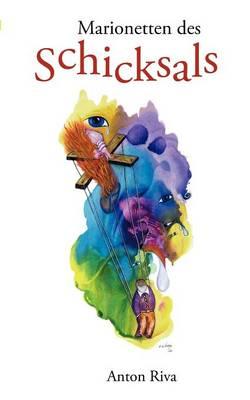 Marionetten des Schicksals (Paperback)