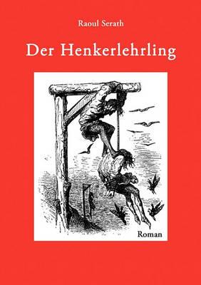 Der Henkerlehrling (Paperback)