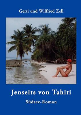Jenseits Von Tahiti (Paperback)