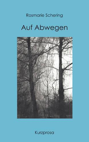 Auf Abwegen (Paperback)
