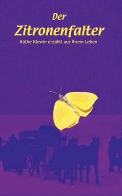 Der Zitronenfalter (Paperback)
