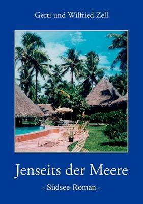 Jenseits Der Meere (Paperback)