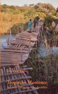 Tropische Momente (Paperback)