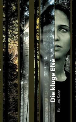 Die Kluge Else (Paperback)