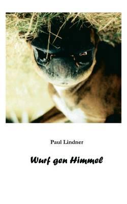 Wurf Gen Himmel (Paperback)