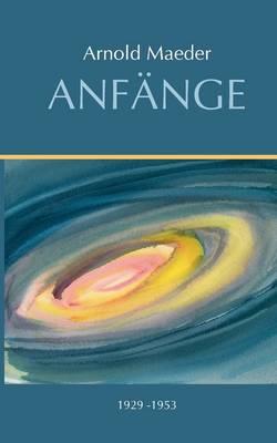 Anf Nge (Paperback)