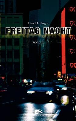 Freitag Nacht (Paperback)