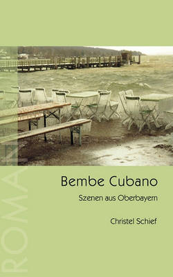 Bembe Cubano (Paperback)