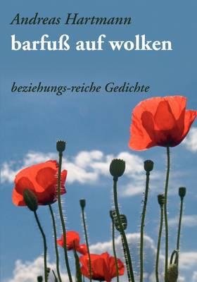Barfu Auf Wolken (Paperback)