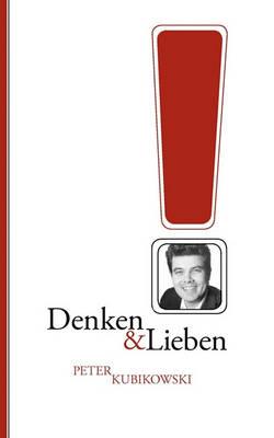 Denken & Lieben (Paperback)