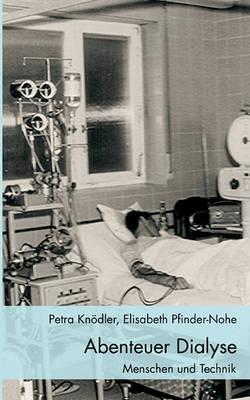 Abenteuer Dialyse (Paperback)