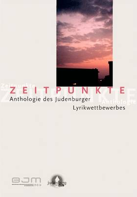 Zeitpunkte (Paperback)