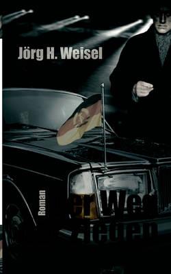 Der Weg Der Ziegen (Paperback)
