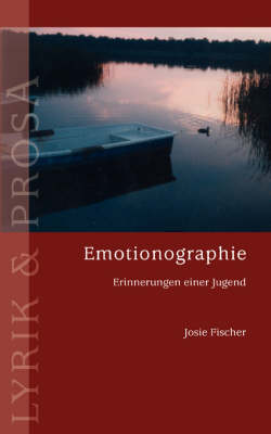 Emotionographie (Paperback)