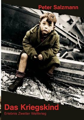 Das Kriegskind (Paperback)