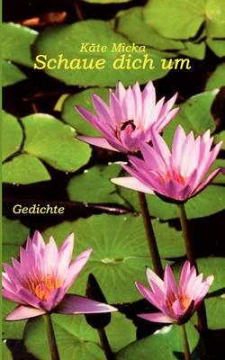 Schaue Dich Um (Paperback)