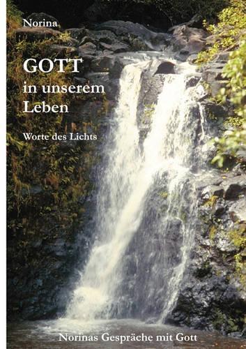 Gott in Unserem Leben (Paperback)