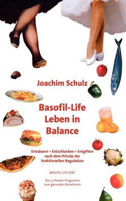 Basofil-Life (Paperback)