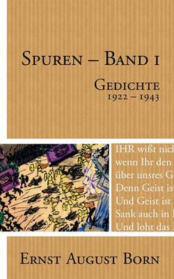 Spuren Band 1 (Paperback)