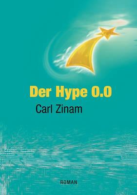 Der Hype 0.0 (Paperback)