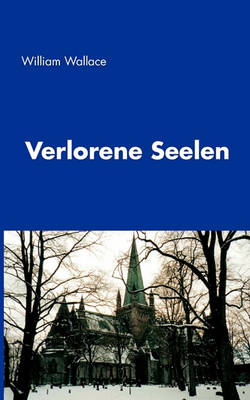 Verlorene Seelen (Paperback)