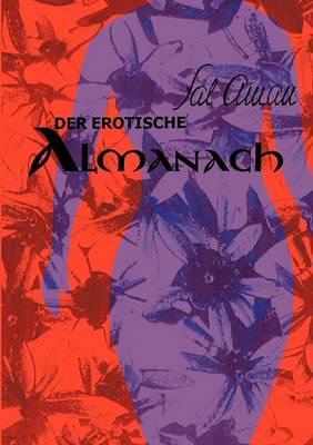 Der Erotische Almanach (Paperback)